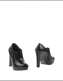 Grace Shoe Boots Female afbeelding