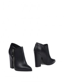 Grey Mer Shoe Boots Female afbeelding