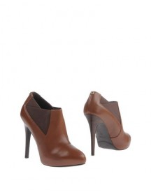 Guess Shoe Boots Female afbeelding