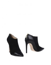 Guilhermina Shoe Boots Female afbeelding