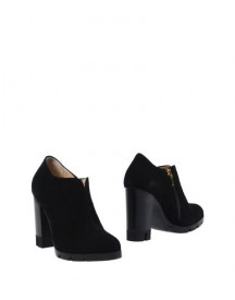 Hécos Shoe Boots Female afbeelding