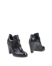Hogan By Karl Lagerfeld Shoe Boots Female afbeelding