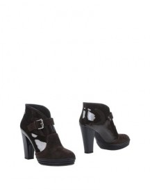 Hogan Shoe Boots Female afbeelding