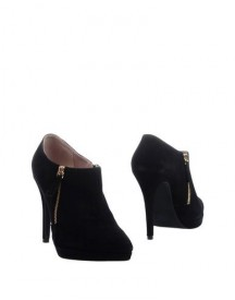Holly Queen Shoe Boots Female afbeelding