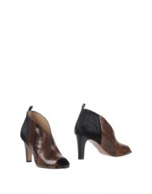 Intropia Shoe Boots Female afbeelding