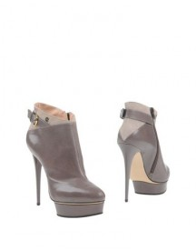 Islo Isabella Lorusso Shoe Boots Female afbeelding