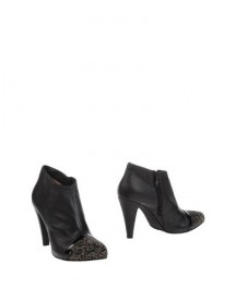 Janet & Janet Shoe Boots Female afbeelding