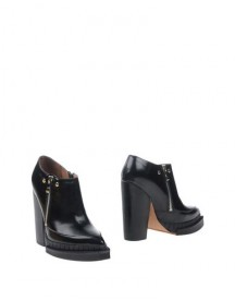 Jeffrey Campbell Shoe Boots Female afbeelding