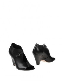 Jfk Shoe Boots Female afbeelding