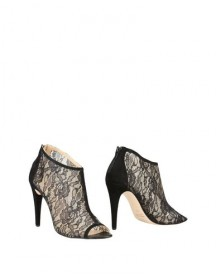 Jolie By Edward Spiers Shoe Boots Female afbeelding