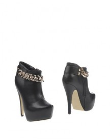 Juliet Shoe Boots Female afbeelding