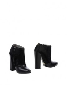 Just Cavalli Shoe Boots Female afbeelding