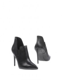 Kendall + Kylie Shoe Boots Female afbeelding