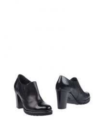 La Sellerie Shoe Boots Female afbeelding