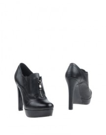 Laab Shoe Boots Female afbeelding