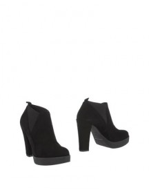 L'amour Shoe Boots Female afbeelding