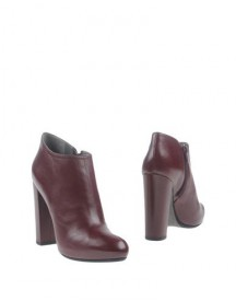 Le Marrine Shoe Boots Female afbeelding