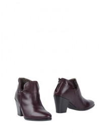 Lilimill Shoe Boots Female afbeelding