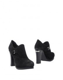 Liu •jo Shoes Shoe Boots Female afbeelding