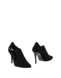 Livia Monetti Shoe Boots Female afbeelding