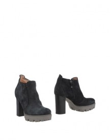 Logan Shoe Boots Female afbeelding