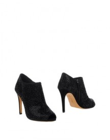 Lola Cruz Shoe Boots Female afbeelding