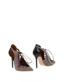 Malone Souliers Shoe Boots Female afbeelding