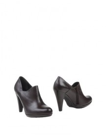 Maria Rey Shoe Boots Female afbeelding