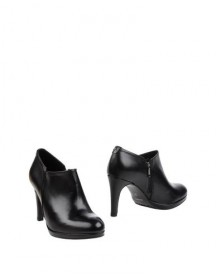 Marian Shoe Boots Female afbeelding