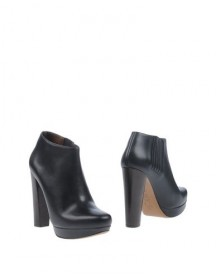 Marni Shoe Boots Female afbeelding