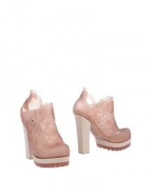 Melissa + Alexandre Herchcovitch Shoe Boots Female afbeelding