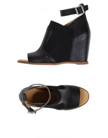Mm6 By Maison Margiela Shoe Boots Female afbeelding