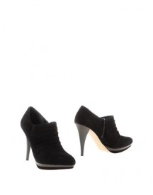 Nine West Shoe Boots Female afbeelding