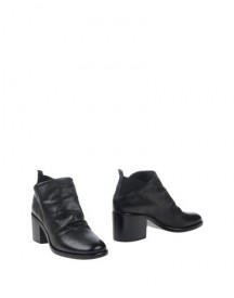 Nora Barth Shoe Boots Female afbeelding