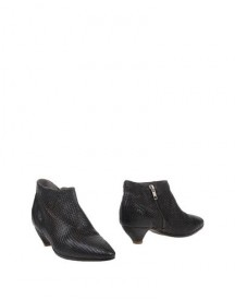 Officine Creative For Tassinari Shoe Boots Female afbeelding