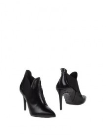 Orciani Shoe Boots Female afbeelding