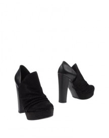 Ovye' By Cristina Lucchi Shoe Boots Female afbeelding