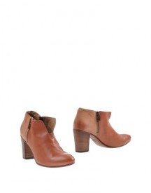 Pantanetti Shoe Boots Female afbeelding