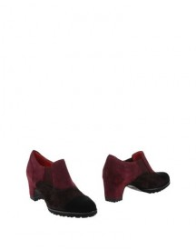 Pas De Rouge Shoe Boots Female afbeelding