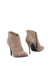 Ph 5.5 Shoe Boots Female afbeelding