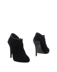 Richmond Shoe Boots Female afbeelding
