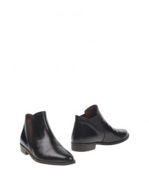 Rocío Mozo Shoe Boots Female afbeelding