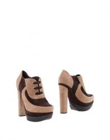 Rodo Shoe Boots Female afbeelding