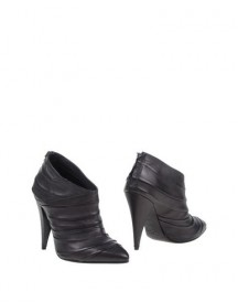 Rodolphe Menudier Shoe Boots Female afbeelding