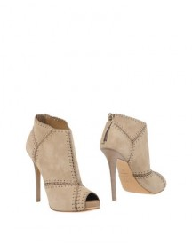 Roger Vivier Shoe Boots Female afbeelding