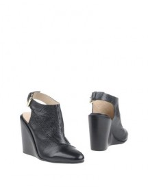 See By Chloé Shoe Boots Female afbeelding