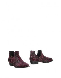 Senso Shoe Boots Female afbeelding