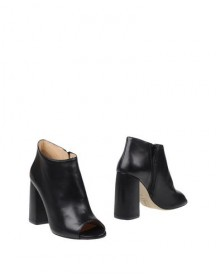 Spektra Paris Shoe Boots Female afbeelding