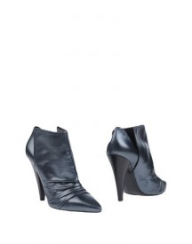 Stephen Good London Shoe Boots Female afbeelding