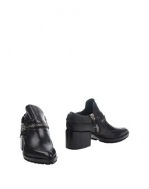 Strategia Shoe Boots Female afbeelding